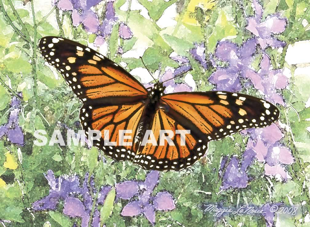 Monarch Butterfly Swirl Cold Process Tutorial  Soap Queen