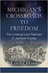crossroads book
